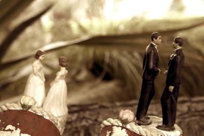 Fragen für die datierung der christlichen paare